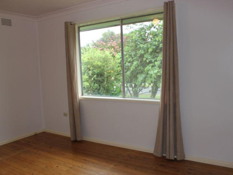 127 Lachlan Street, Cowra NSW 2794