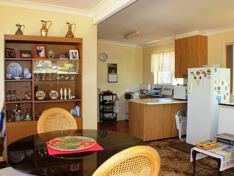 4 Allambie Place, Cowra NSW 2794