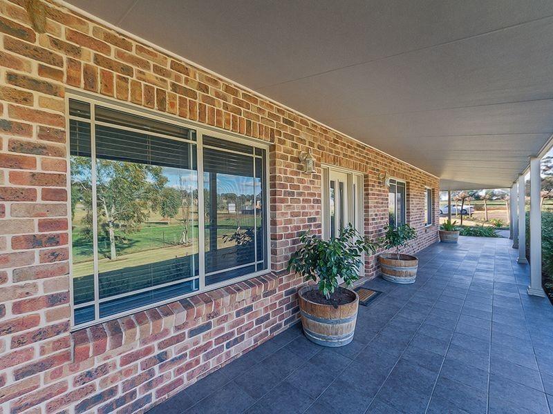 47C Thelgor Lane, Cowra NSW 2794