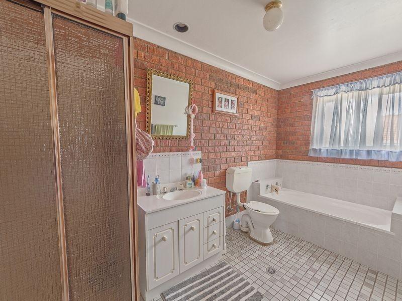 5/42 Evans Street, Cowra NSW 2794
