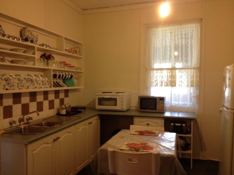 22 Watt Street, Cowra NSW 2794