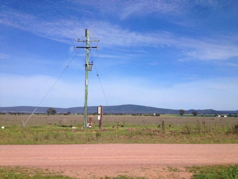Lot 151 Conimbla Road, Cowra NSW 2794