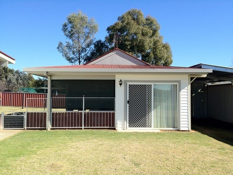 34 River Park Road, Cowra NSW 2794
