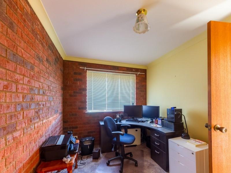 Unit 3/42 Evans Street, Cowra NSW 2794