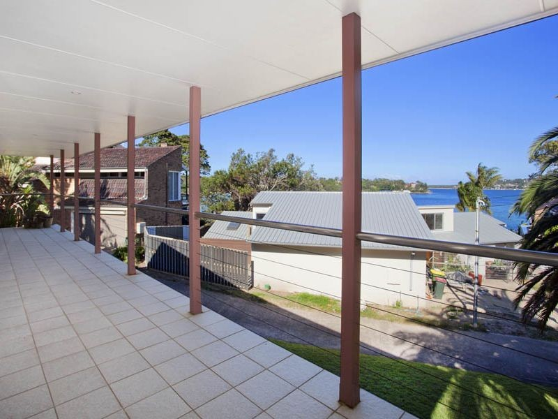 13 Bell Place, Burraneer NSW 2230