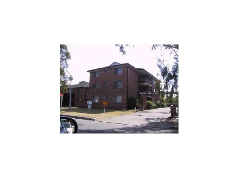 3/42-50 Brownsville Avenue, Brownsville NSW 2530