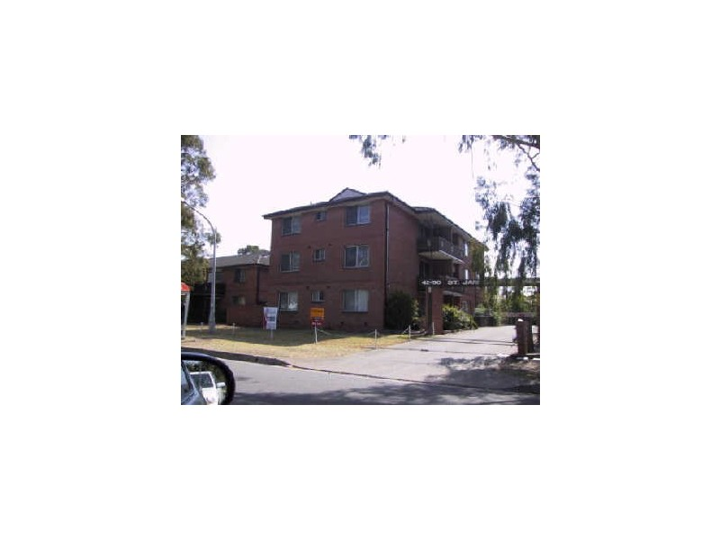 20/42-50 Brownsville Avenue, Brownsville NSW 2530
