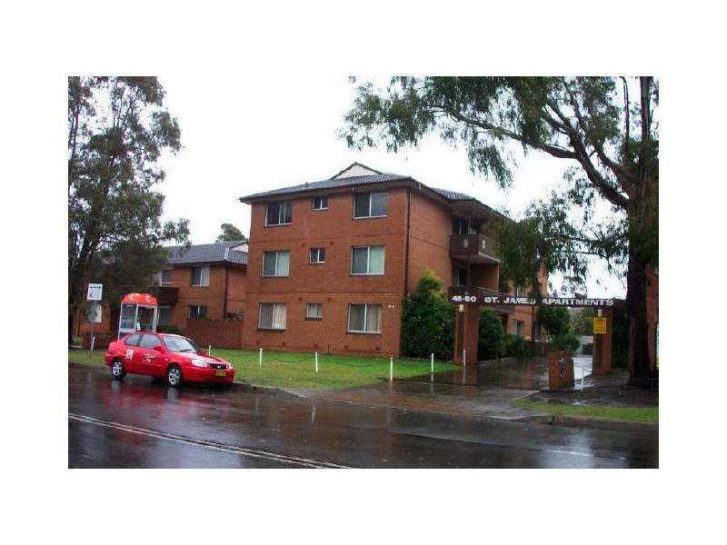 8/42-50 Brownsville Avenue, Brownsville NSW 2530