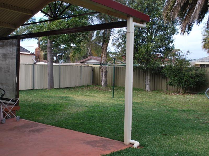 35 Tongarra Road, Albion Park Rail NSW 2527