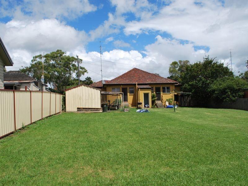 1 & 2/219 Princes Highway, Albion Park Rail NSW 2527