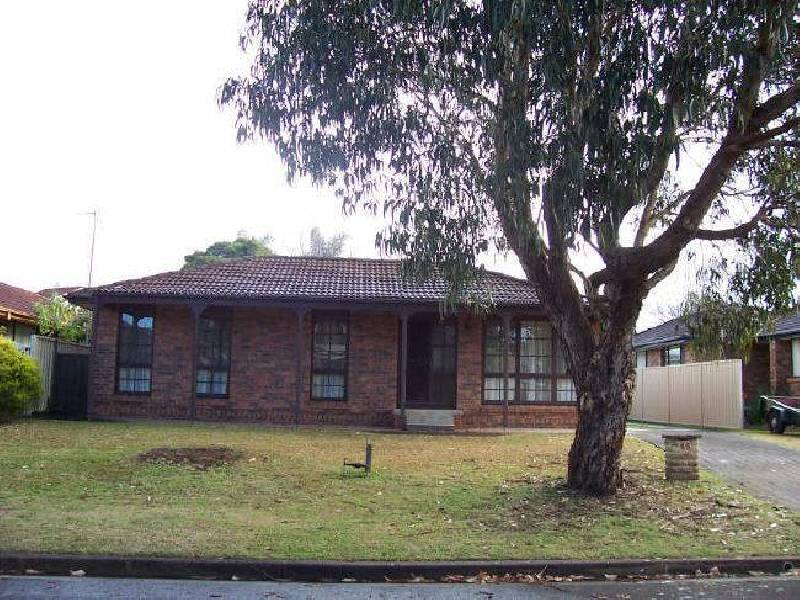 45 Windsor Cres, Brownsville NSW 2530