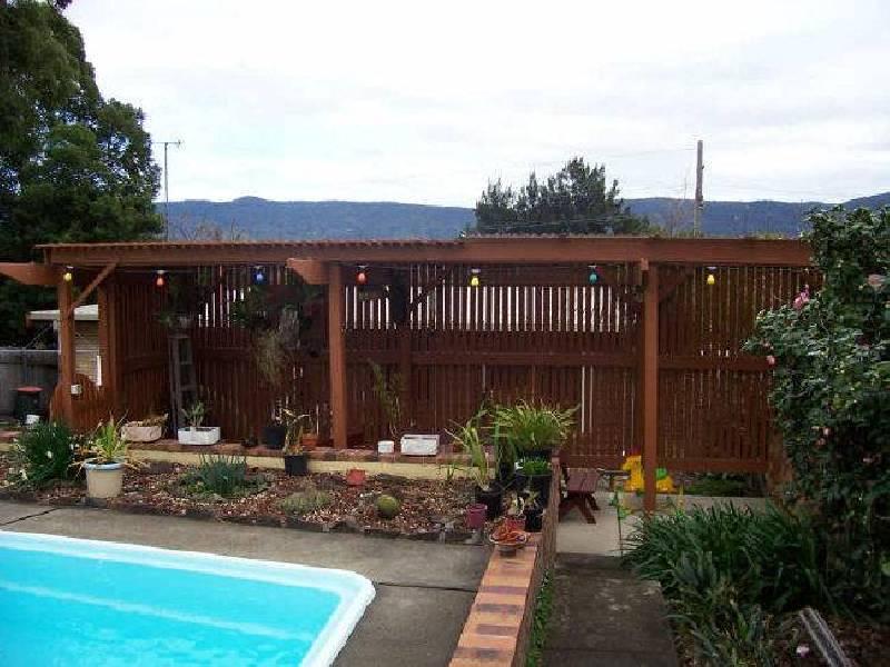 73 Prince Edward Drive, Brownsville NSW 2530