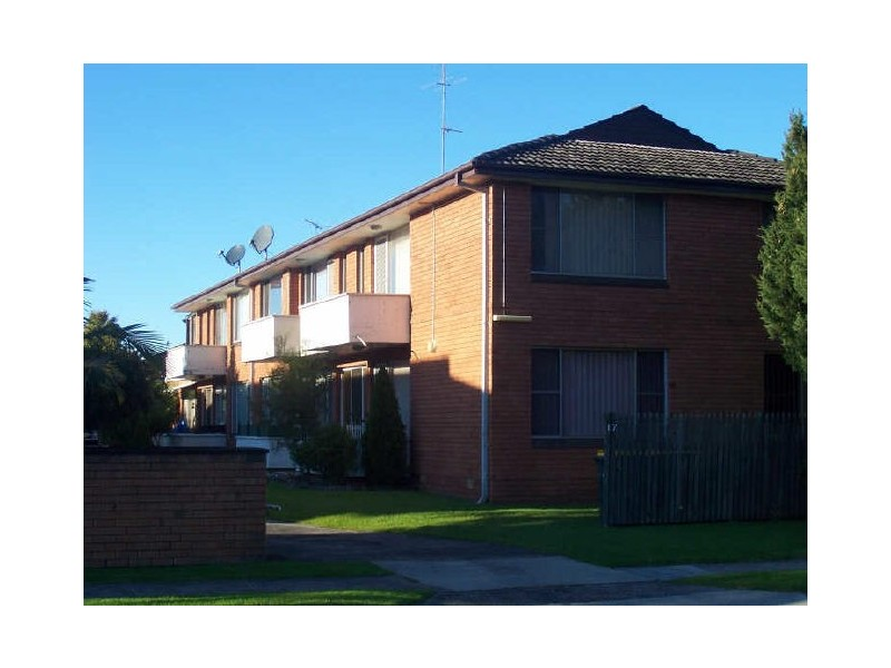 7/17 Prince Edward Drive, Brownsville NSW 2530