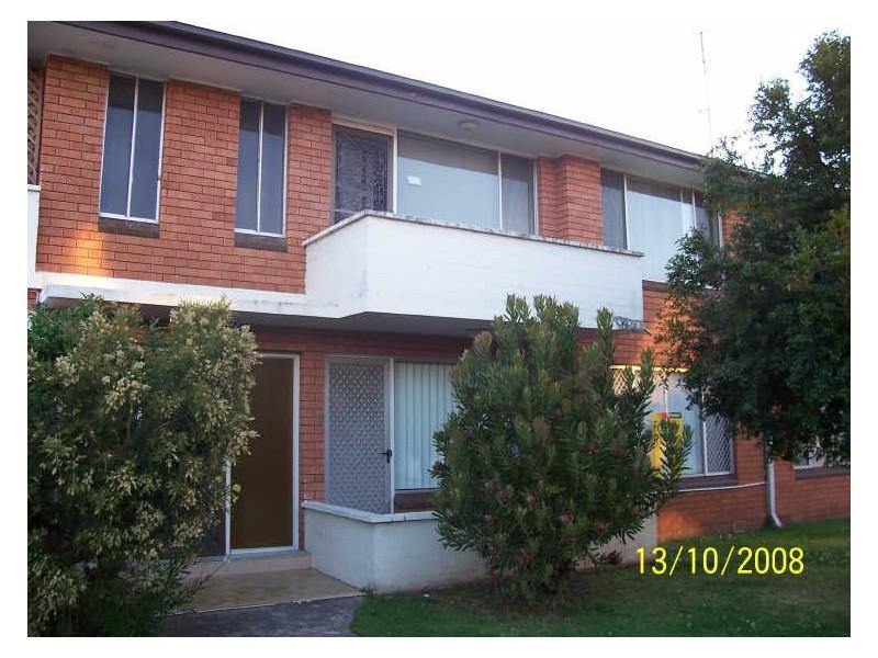 5/17 Prince Edward Drive, Brownsville NSW 2530