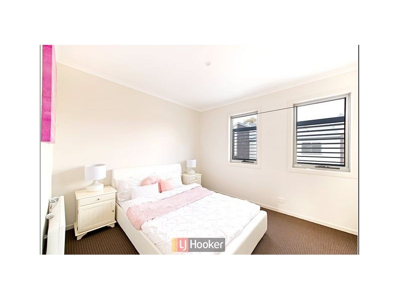 3/87 Antill Street, Downer ACT 2602