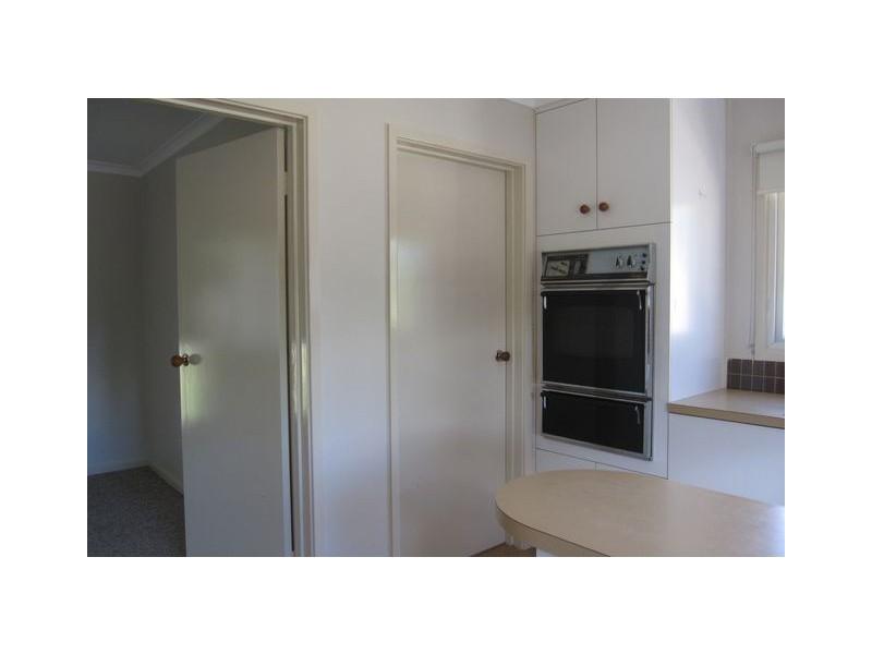 91 Hannan Place, Ainslie ACT 2602