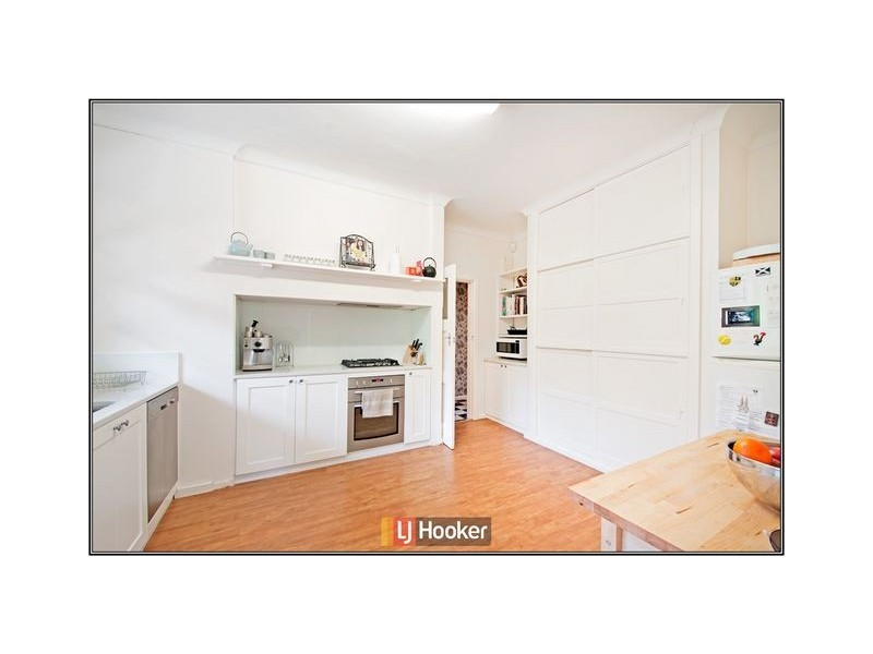 57 Duffy Street, Ainslie ACT 2602