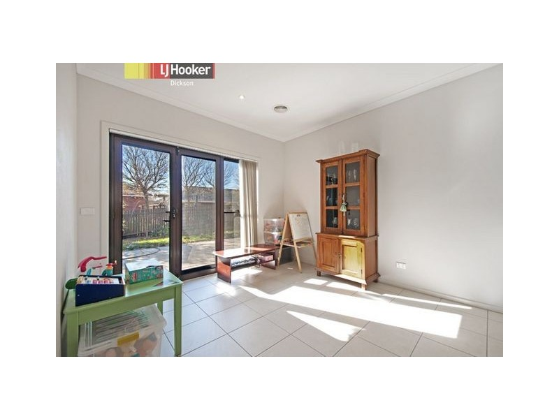 14 A O'Connell Street, Ainslie ACT 2602