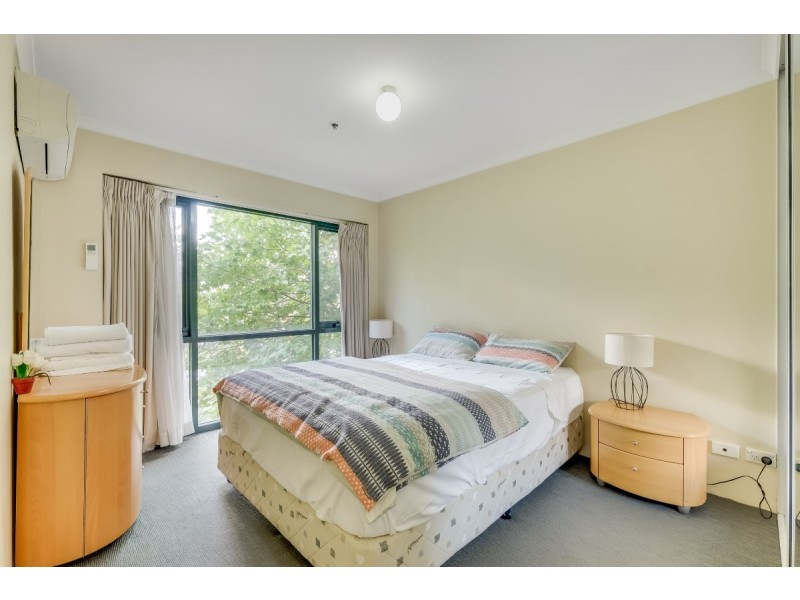 113/74 Northbourne Avenue, Braddon ACT 2612