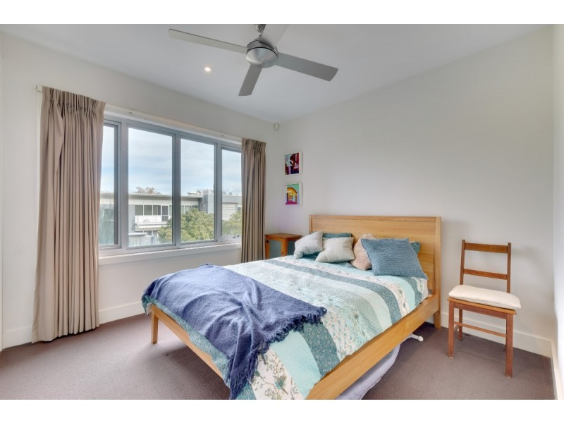 7/20 Gould Street, Turner ACT 2612