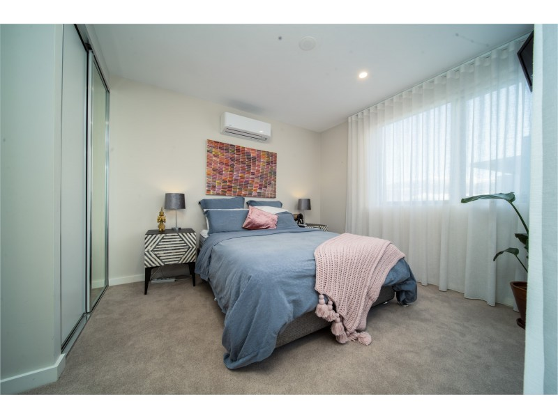 65/115 Canberra Avenue, Griffith ACT 2603