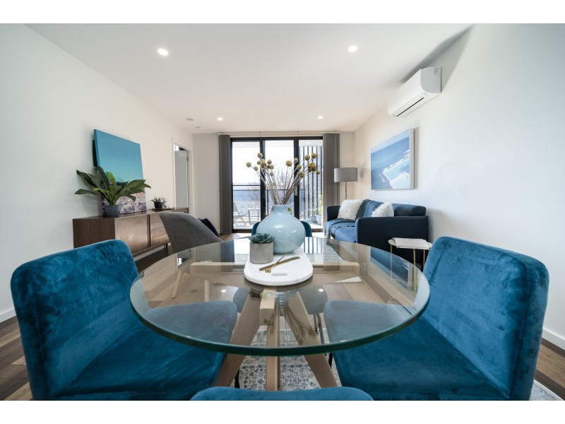 19/111 Canberra Avenue, Griffith ACT 2603