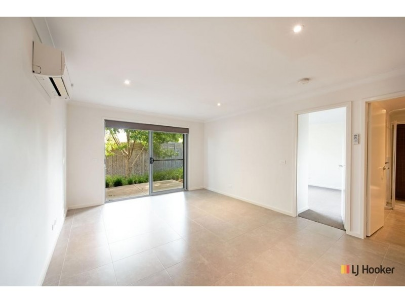 3/9 Jevons Place, Page ACT 2614