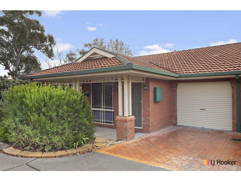 19/41 Halford Crescent, Page ACT 2614