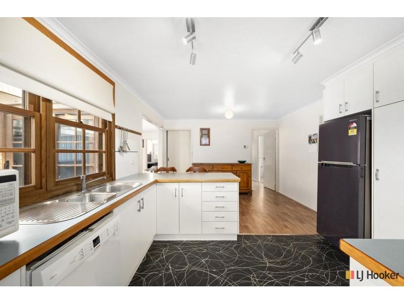 10 Nott Street, Fraser ACT 2615