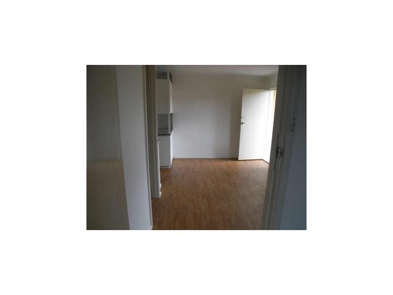 102A Limestone Avenue, Ainslie ACT 2602