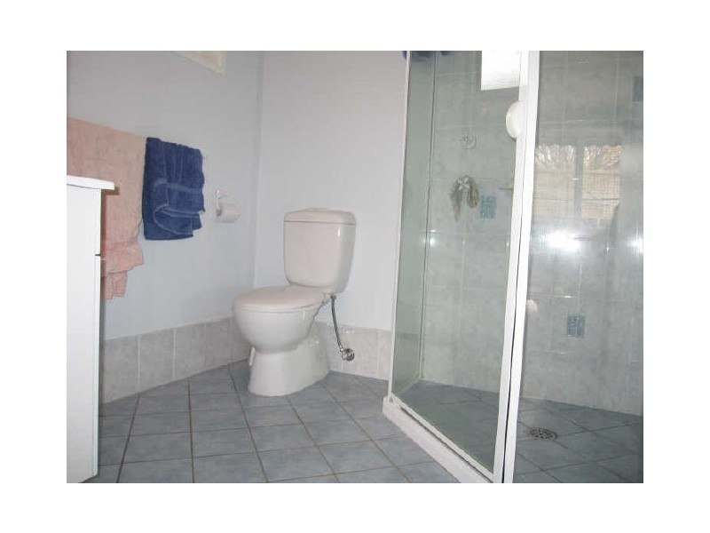 97 Hannan Place, Ainslie ACT 2602