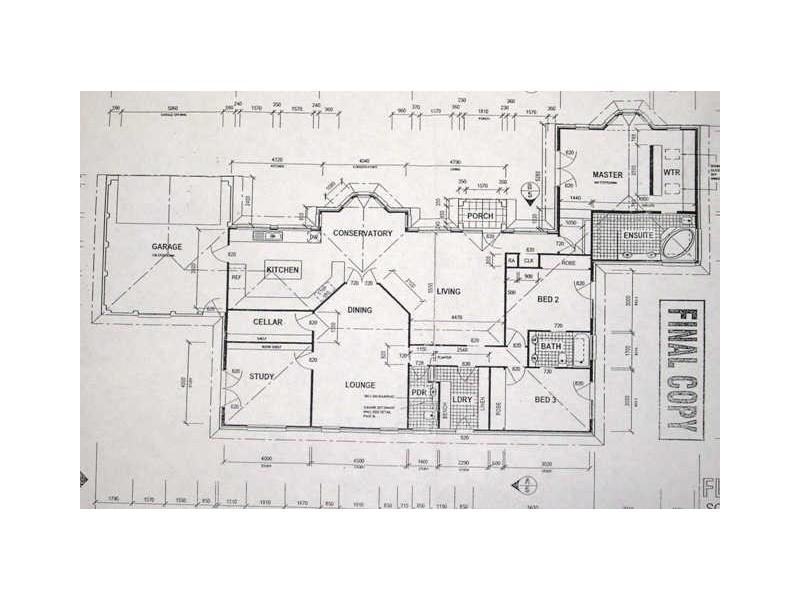103B Hannan Place, Ainslie ACT 2602