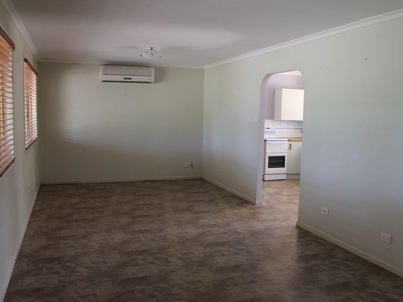 30 Pitt Road, Blenheim QLD 4341