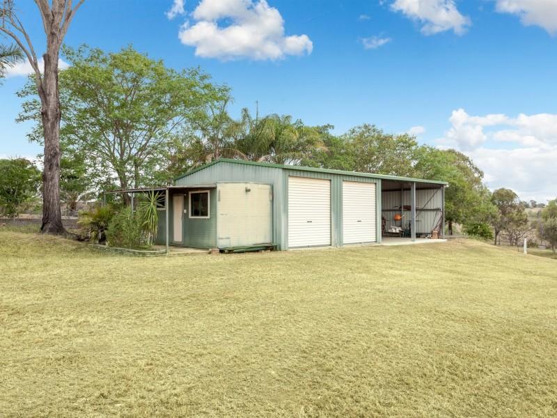 24 Otto Road, Glenore Grove QLD 4342