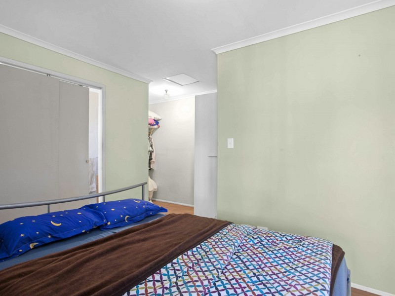 3 Oak Street, Brightview QLD 4311