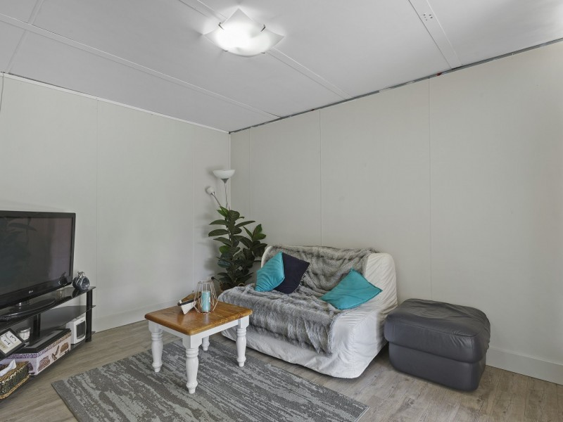 186 Forestry Rd, Adare QLD 4343