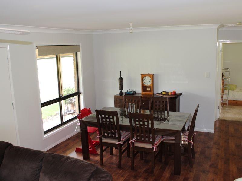 477 Gatton-Esk Road, Adare QLD 4343