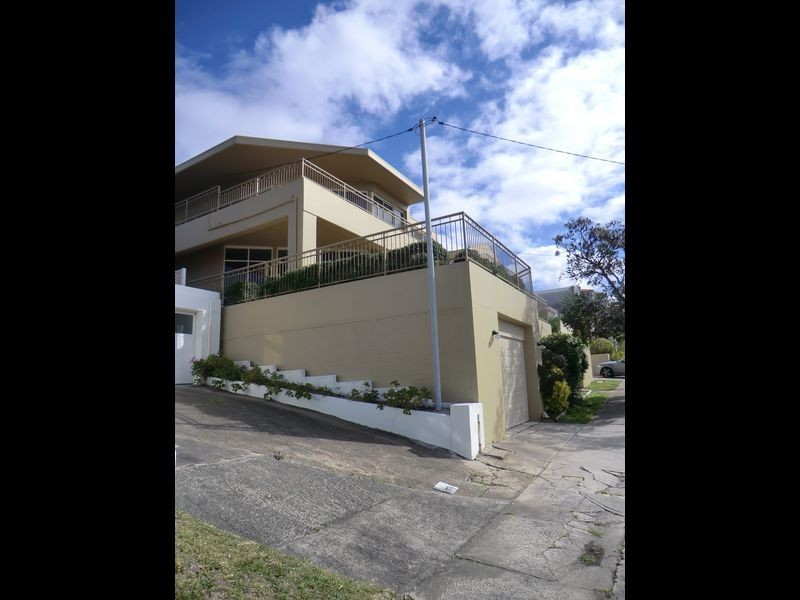 4 George Street, Dover Heights NSW 2030
