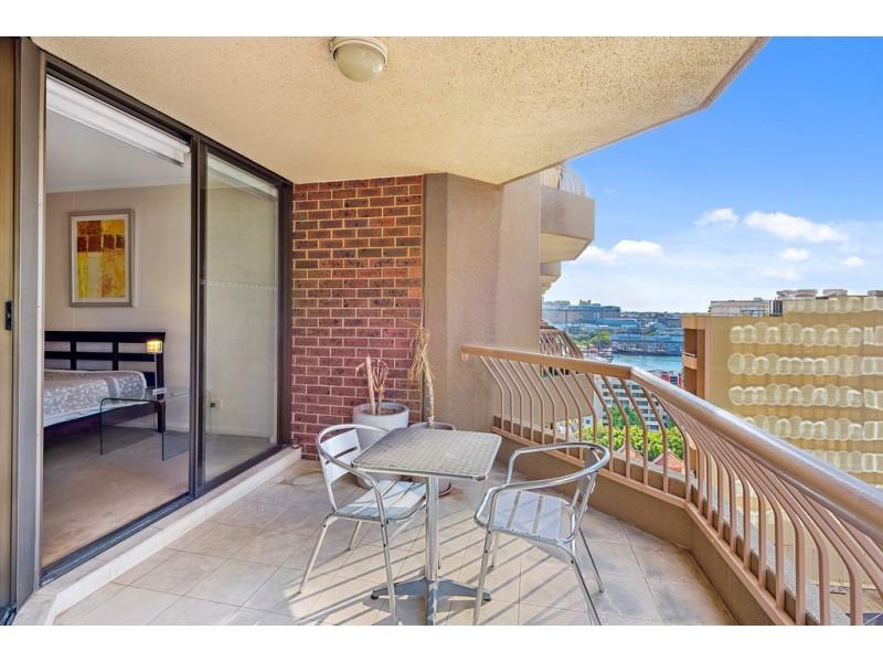 1459/31-43 King Street, Sydney NSW 2000