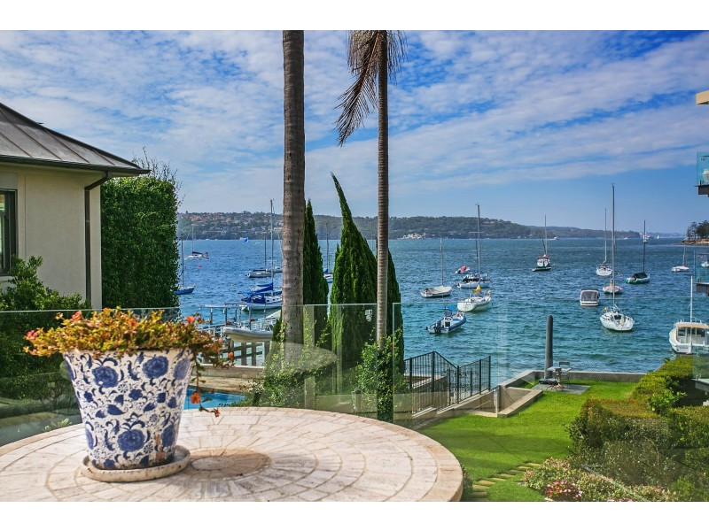 2/10 Longworth Avenue, Point Piper NSW 2027