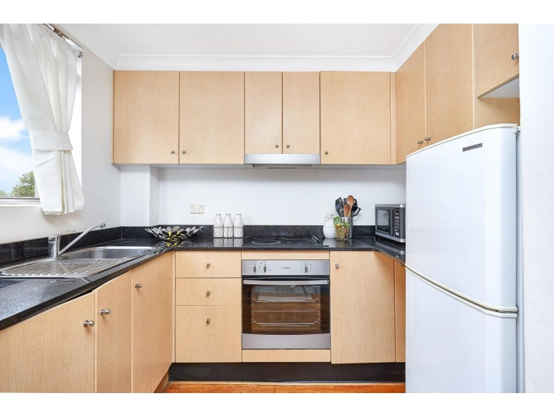 33/628-634 Crown Street, Surry Hills NSW 2010