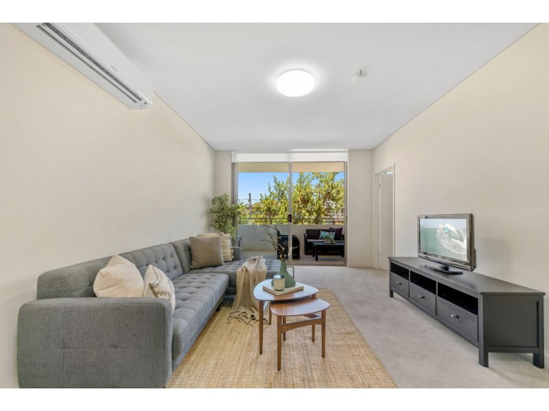 121/82 Bay Street, Botany NSW 2019