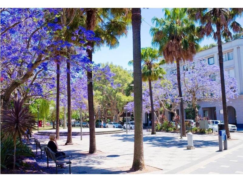 5A/7 Ocean Avenue, Double Bay NSW 2028