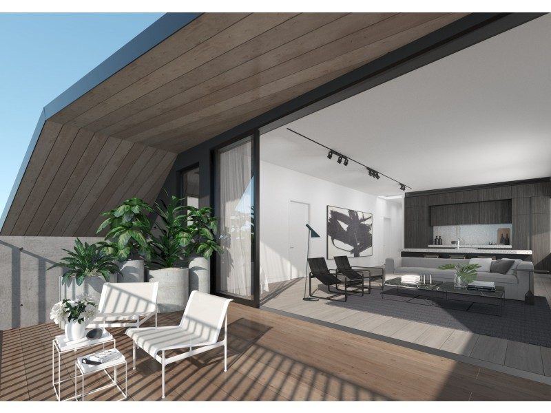 3.02/67-69 Penkivil Street, Bondi NSW 2026