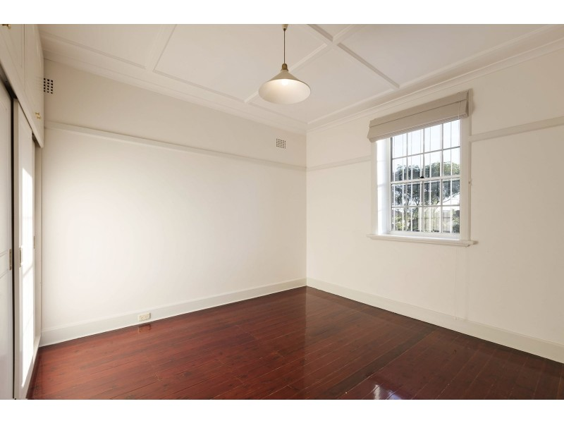 2/16 Salisbury Road, Kensington NSW 2033