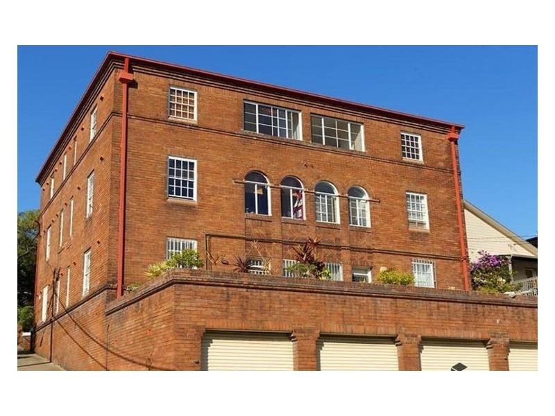 2/16 Salisbury Road, Kensington NSW 2033