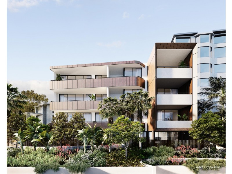 8/319 New South Head Road, Double Bay NSW 2028