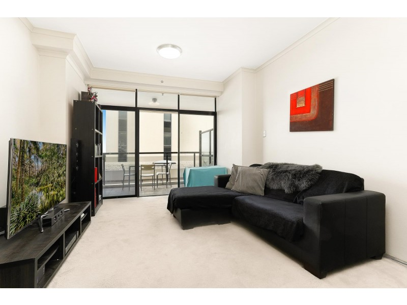24/17-23 Newland Street, Bondi Junction NSW 2022