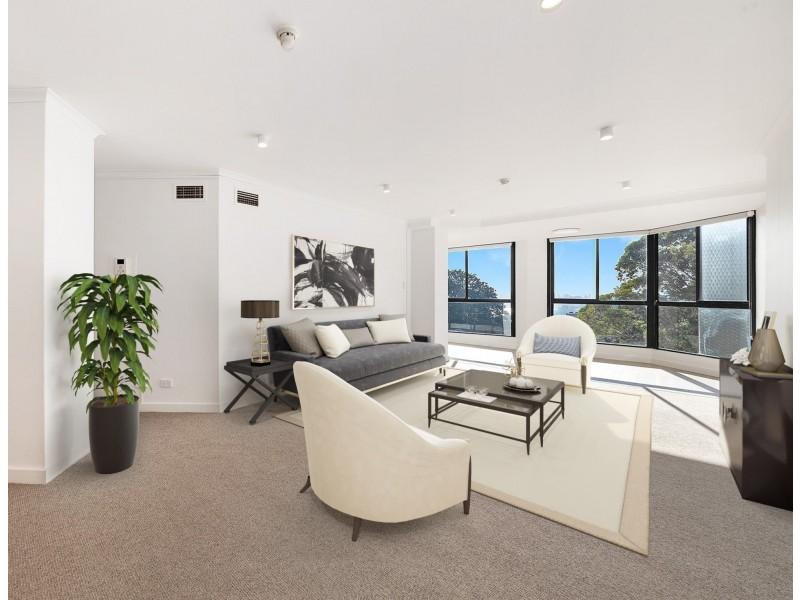 905/180 Ocean Street, Edgecliff NSW 2027