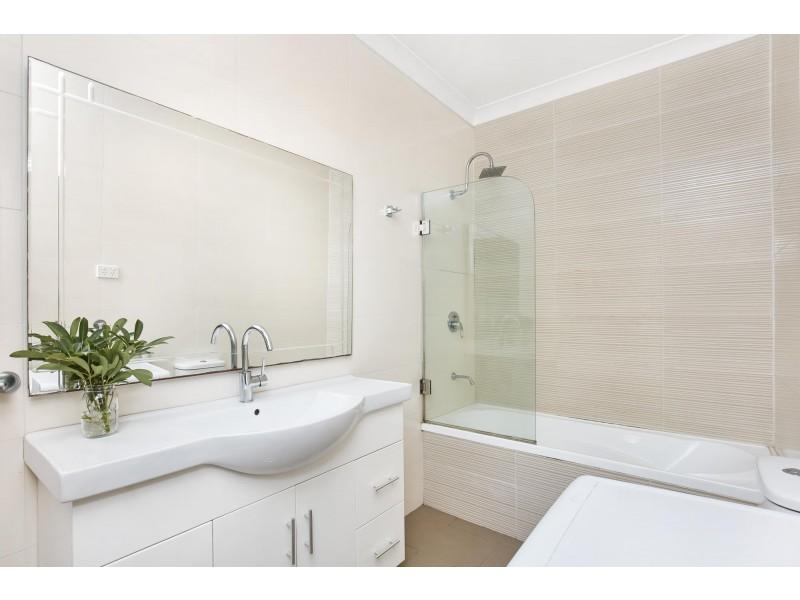 1/6 Shaw Street, North Bondi NSW 2026